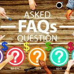 How to Make an FAQ Page That Generates Sales