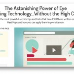 How Infomercial Techniques Can Boost Your Conversion Rate (regardless of your industry)