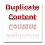 DuplicateContent2