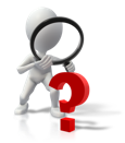 Professional Tips for Accurate Keyword Research, Analysis and Selection