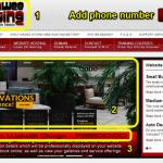 homepage-storm-hosting