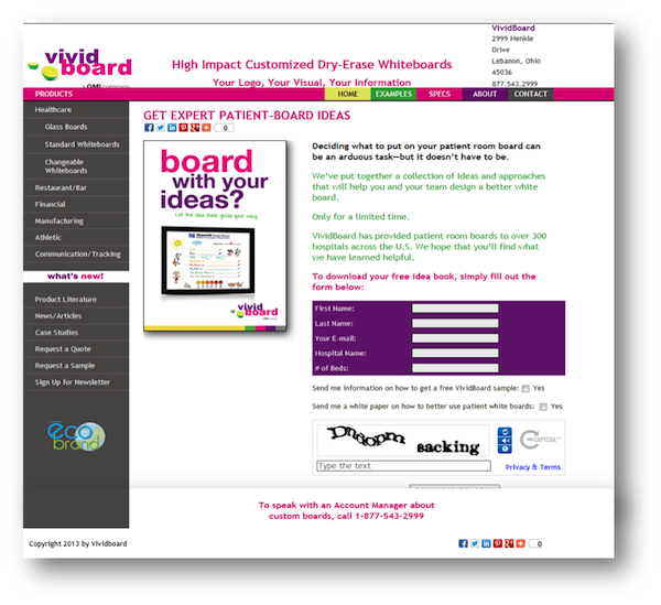 landing-page-whiteboards-1