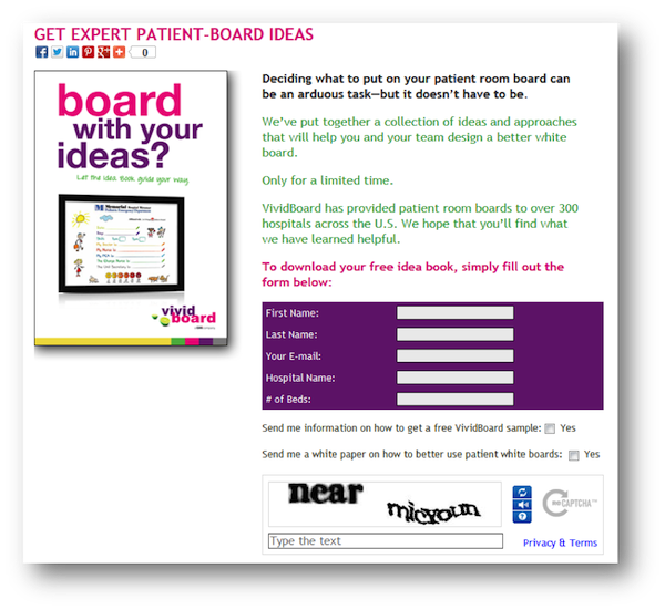 landing-page-whiteboards-2