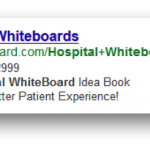 ppc-ad-whiteboards