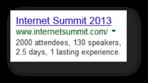internet-summit