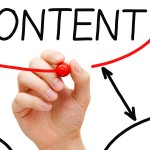 Building Content Marketing Funnels with Specific Goals