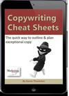 copywriting-series