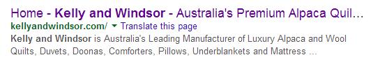 kelly-windsor-google-search