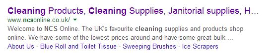 ncs-google-search