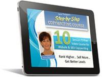 copywriting-source