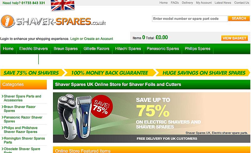 shaver-spares-1