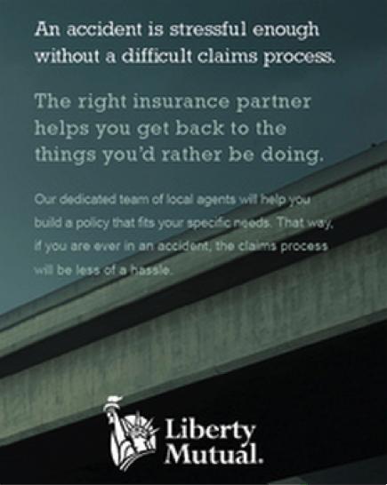 liberty-mutual-2