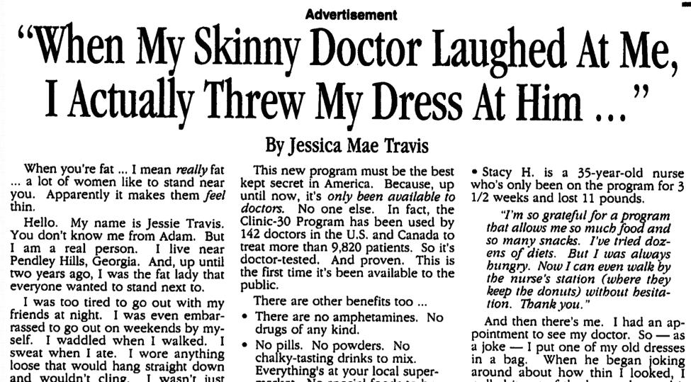 skinny-doctor-story