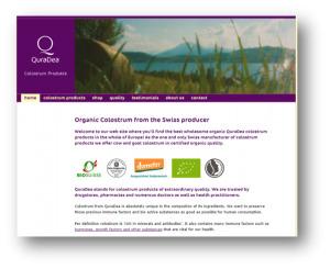 colostrum-home-page