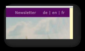 colostrum-newsletter