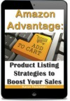 amazon-advantage