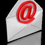"Bringing Back ""Un-loyal"" Customers Through Email Marketing"
