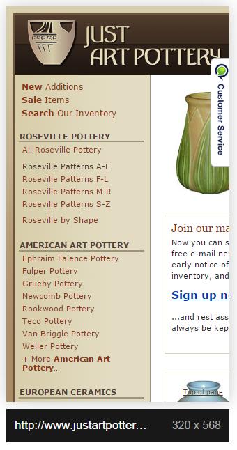 art-pottery-1