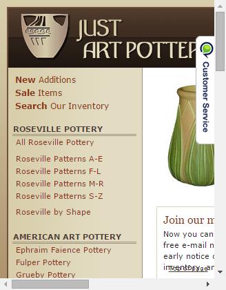 art-pottery-2