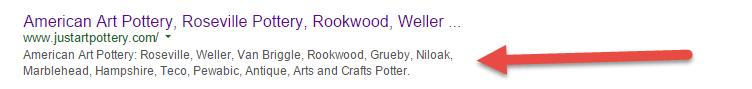 art-pottery-google-1