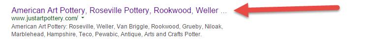 art-pottery-google