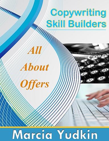 skill-builders