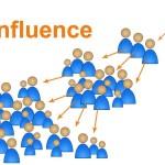 influence
