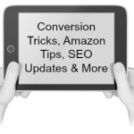 tablet-tips-tricks