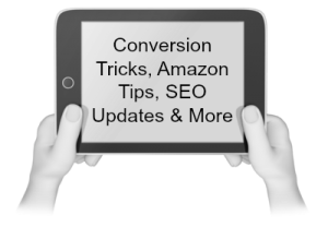 tablet-tips-tricks