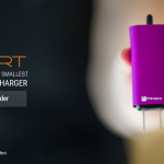 Landing Page Review: Innovative Laptop Charger Pre-Launch