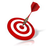 Determining Your Target Audience and Delivering What They Want