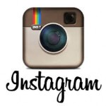 Not on Instagram? You're Missing Out on 300 Million Customers (and Growing!)