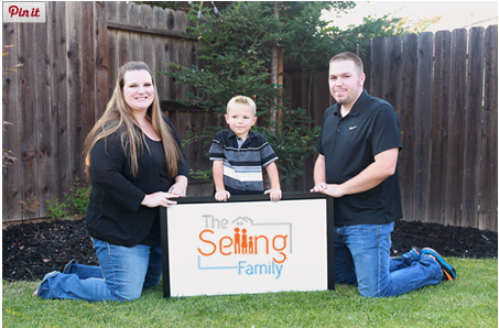 selling-family