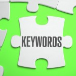 7 Types of Keywords to Consider When Doing Research