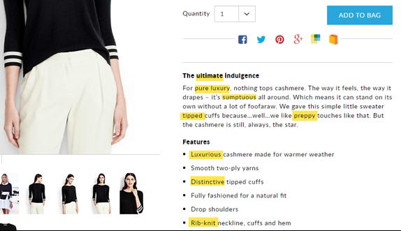 luxurious-cashmere