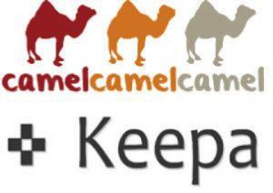 keepa-camel
