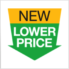 new-lower-price