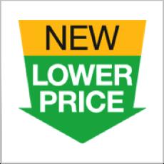 new-lower-price