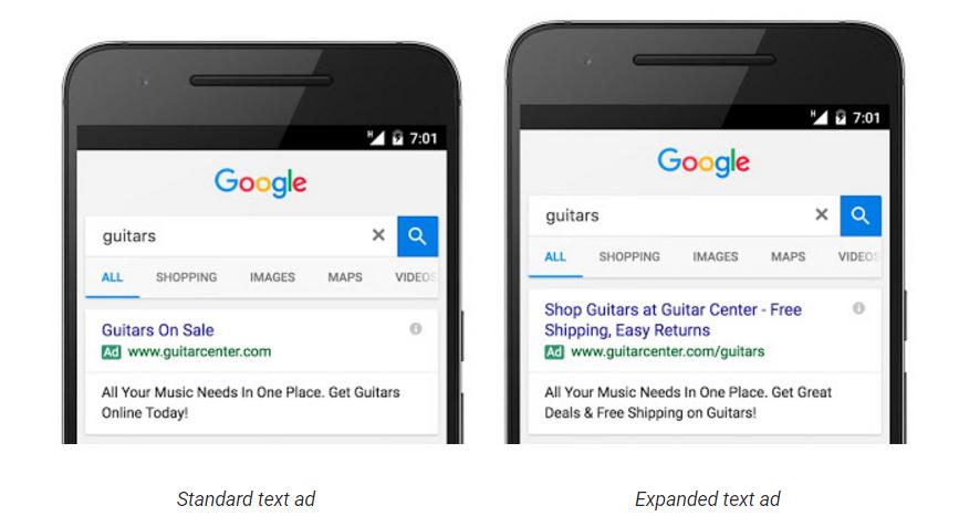 ads-on-phone