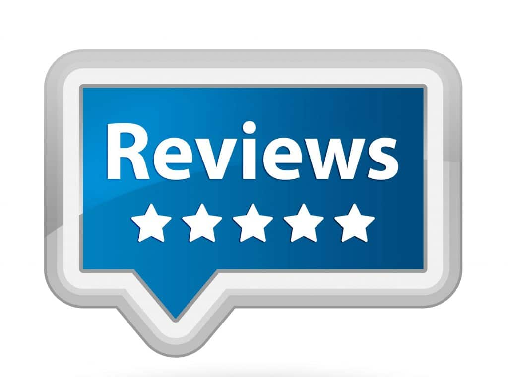 Amazon product review writing service