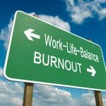 7 Work-Life Balance Tips to Keep Entrepreneurs Sane