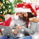 4th Quarter Strategies for Selling More on eBay This Holiday
