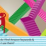 Clearing the Confusion About Amazon Keyword Optimization