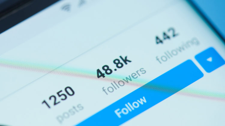 How to Drive Traffic From Non-Clickable Links in Instagram Posts