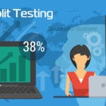 How to Get Optimal Conversions Through A/B Split Testing