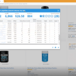 4th Quarter Countdown: Boosting Amazon Holiday Sales