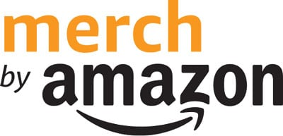 amazon merch