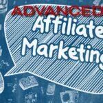 Advanced Affiliate Marketing Techniques Proven To Boost Sales