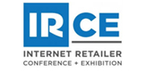 Internet Retailer Conference Exhibition