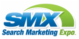 Search Marketing Expo